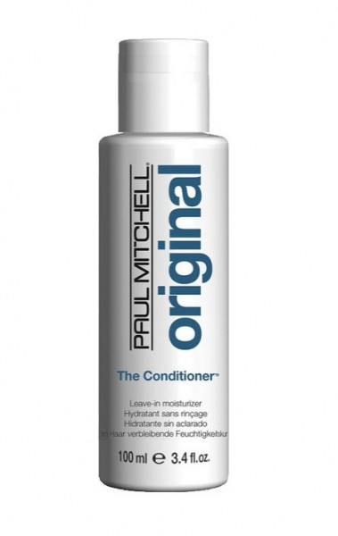 Paul Michell The Conditioner