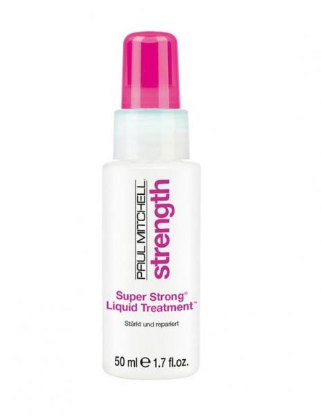 Paul Michell Super Strong Liquid Treatment