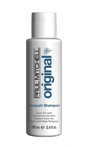 Paul Michell Awapuhi Shampoo