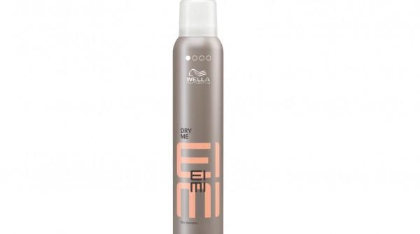 Wella EIMI Dry Me Dry Shampoo Trockenshampoo