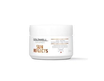 Goldwell Dualsenses Sun Reflects Aftersun 60Sec Treatment 200ml