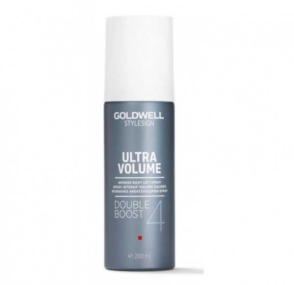 Goldwell Dualsenses STYLESIGN ULTRA VOLUME - Double Boost 200ml
