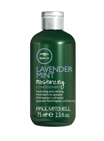 Paul Michell LAVENDER MINT moisturizing CONDITIONER
