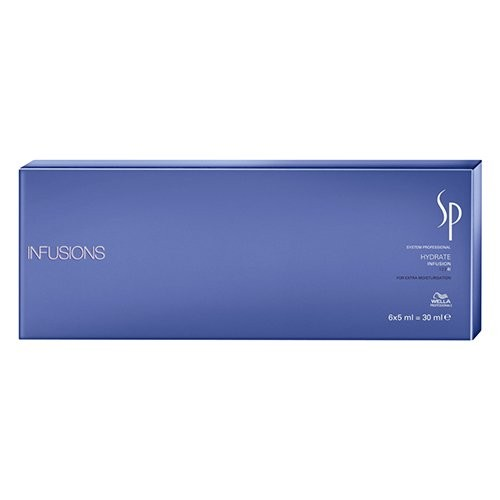 Wella SP Hydrate Infusion