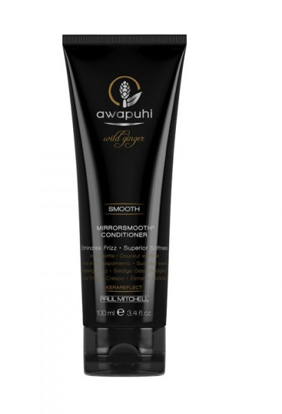 Paul Michell awapuhi wild ginger MIRRORSMOOTH CONDITIONER