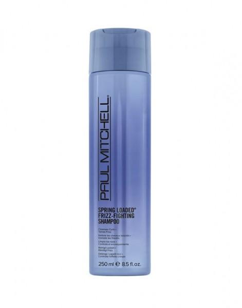 Paul Michell Curls Spring Loaded Frizz-Fighting Shampoo