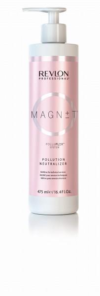 REVLON MAGNET POLLUTION NEUTRALIZER 475ml