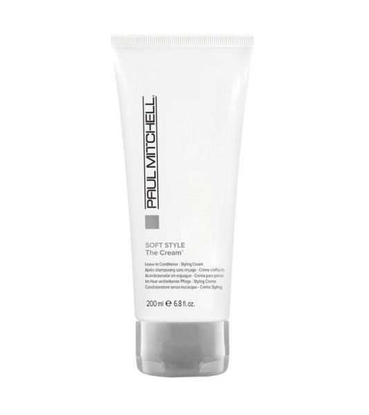 Paul Michell SoftStyle The Cream Conditioner