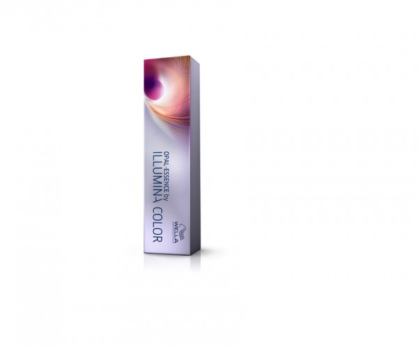 Wella Illumina Color Opal Essence Haarfarbe