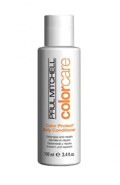 Paul Michell Color Protect Conditioner