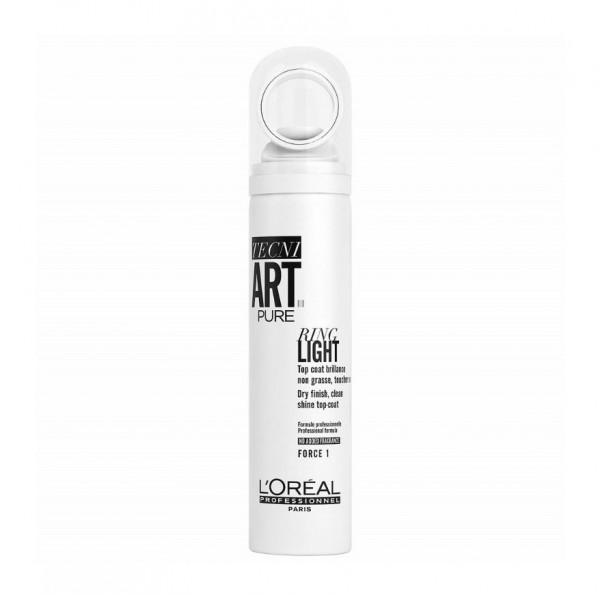Loreal TECNI.ART Ring Light Glanzspray 150ml
