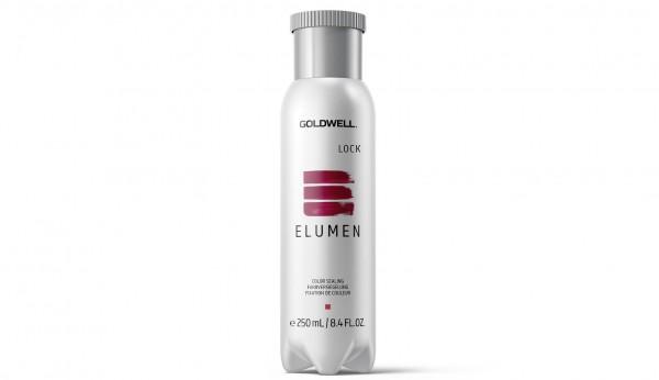 Goldwell ELUMEN CARE lock 250ml