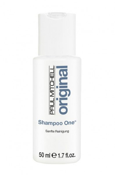 Paul Michell Shampoo One