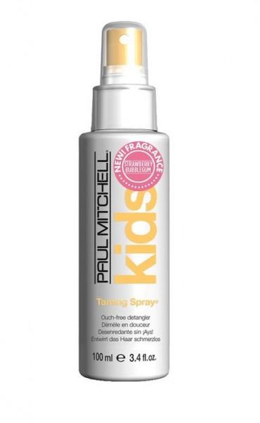 Paul Michell Kids Taming Spray Conditioner