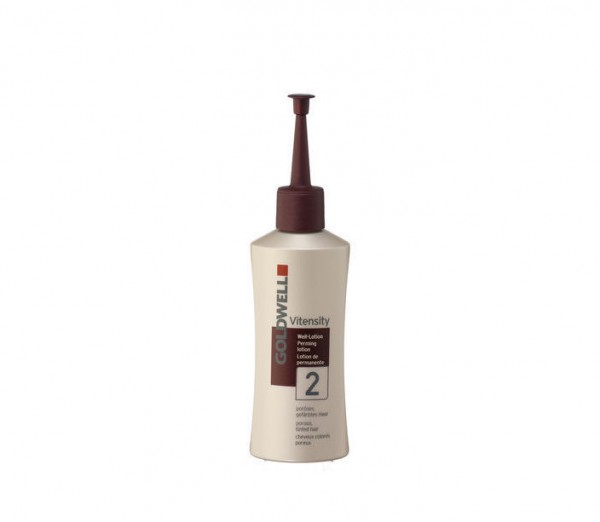 Goldwell Dauerwelle VITENSITY - Vitensity 2 80ml