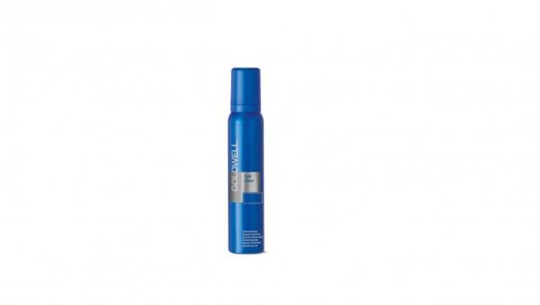 Goldwell COLORANCE SOFT COLOR Schaumtönung 125ml - REF Strähnen-Refresher