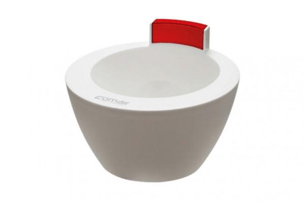 Comair Treatment Bowl Anrührschüssel
