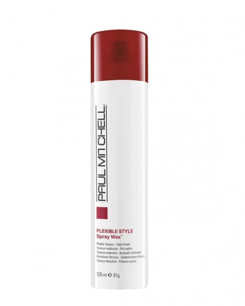 Paul Michell FlexibleStyle Spray Wax Haarwachs