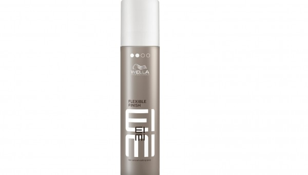 Wella EIMI Flexible Finish Modellier Haarspray aerosolfrei 250ml