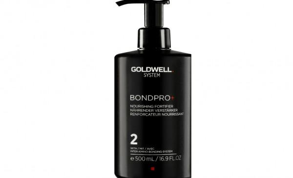 Goldwell BondPro+ Nourishing Fortifier Haar-Serum 2 500ml