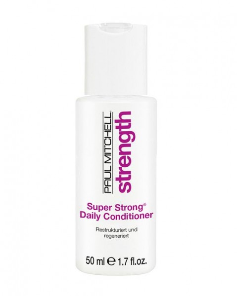 Paul Michell Super Strong Conditioner