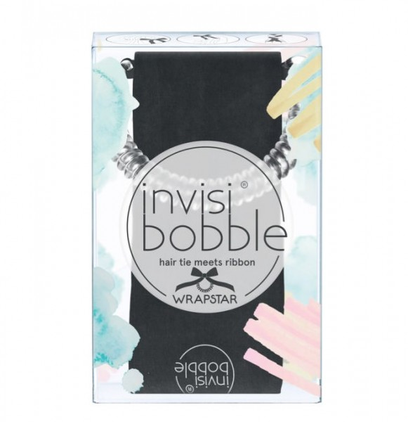 invisibobble WRAPSTAR Snake It Off (BSG)