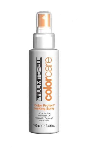 Paul Michell Color Protect Locking Spray