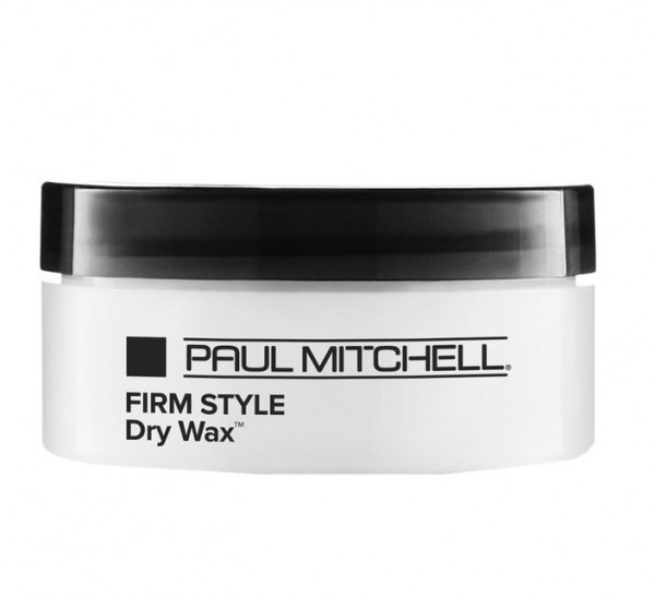 Paul Michell FirmStyle Dry Wax Haarwachs