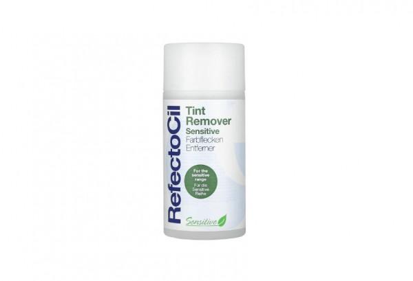 RefectoCil Sensitive Fleckenentferner Tint remover 150ml