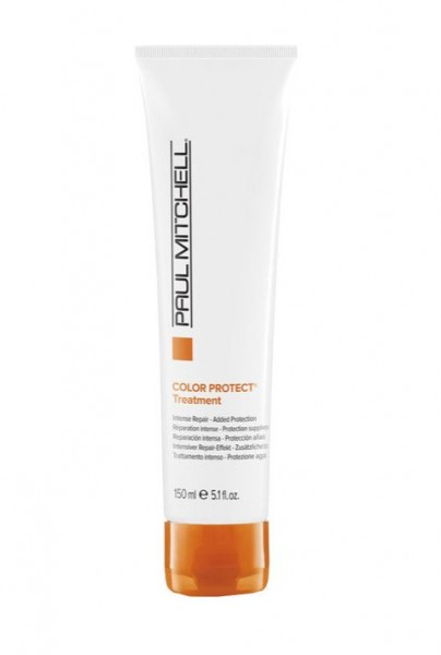 Paul Michell Color Protect Treatment