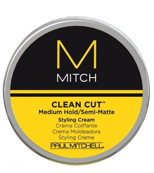 Paul Michell MITCH CLEAN CUT Styling Cream