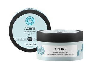Colour Refresh Azure 0.11, 100 ml