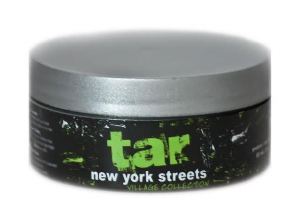 New York Streets Tar Haargel 60ml