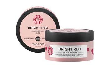 Colour Refresh Bright Red 0.66, 100 ml