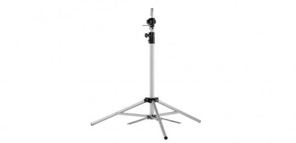 Comair Übungskopfhalter Stativ bis 130cm