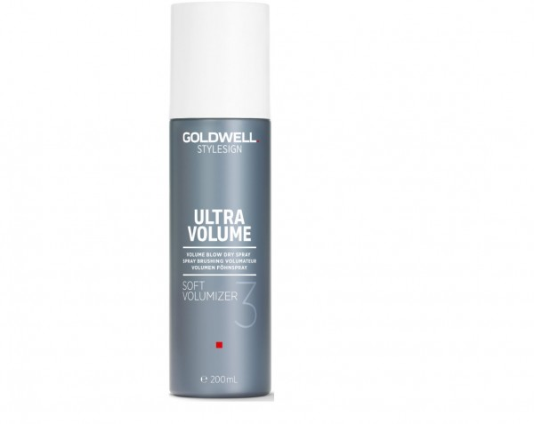 Goldwell Dualsenses STYLESIGN ULTRA VOLUME - Soft Volumizer 200ml