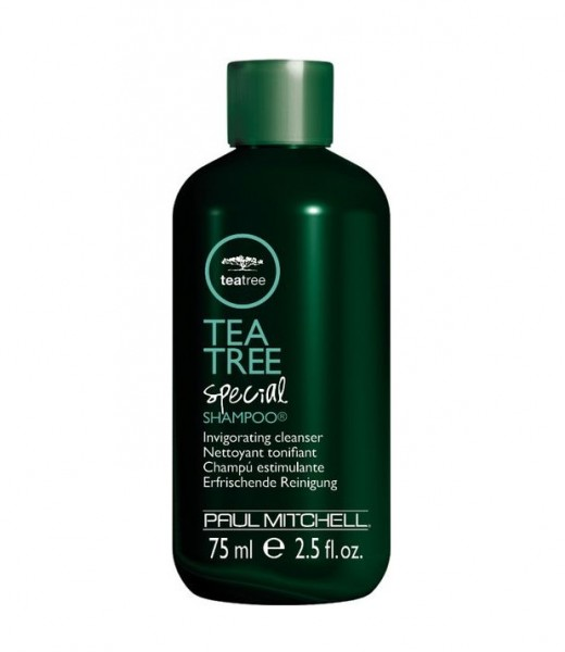 Paul Michell TEA TREE special SHAMPOO