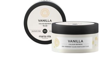 Colour Refresh Vanilla 10.32, 100 ml