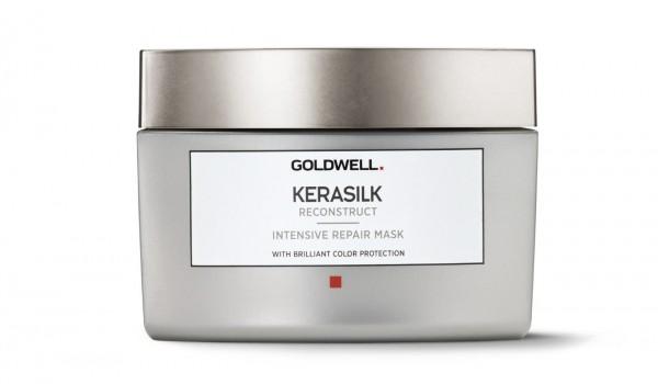 Goldwell Kerasilk Reconstruct Tiefenpflegende Reparatur-Maske 200ml