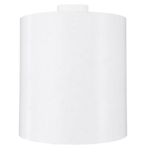 Goldwell DEPOT DOSEN SYSTEM Pumpe für Reinigungsflasche weiß