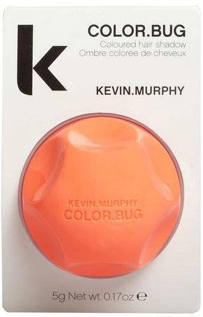 Kevin Murphy Color Bug Haar Make-up Orange 5g
