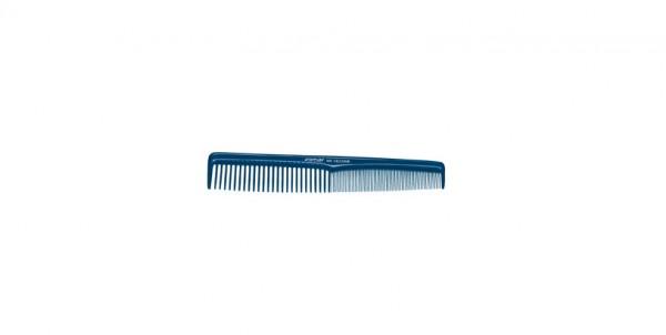 Comair Haarschneidekamm breit 400 Blue Profi Line