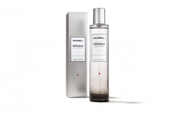 Goldwell Kerasilk Reconstruct Haarparfum 50ml
