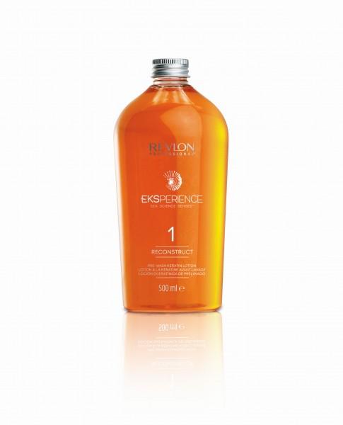 REVLON EKSPERIENCE RECONSTRUCT PHASE 1 - Shampoo - 500ml