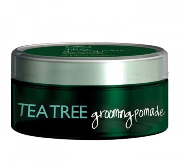 Paul Michell TEA TREE Special grooming pomade