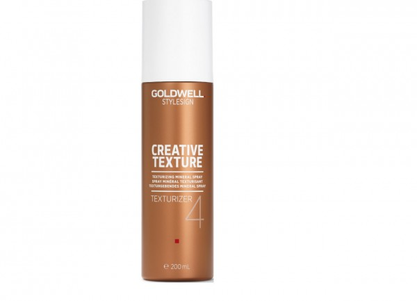 Goldwell Dualsenses STYLSIGN CREATIVE TEXTURE - Texturizer 200ml