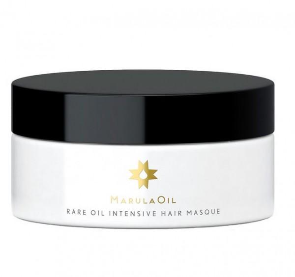 Paul Michell MarulaOil Rare Oil Intensive Hair Masque