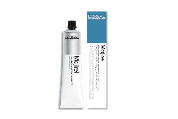 Loreal MAJIREL COOL INFORCED 50ml
