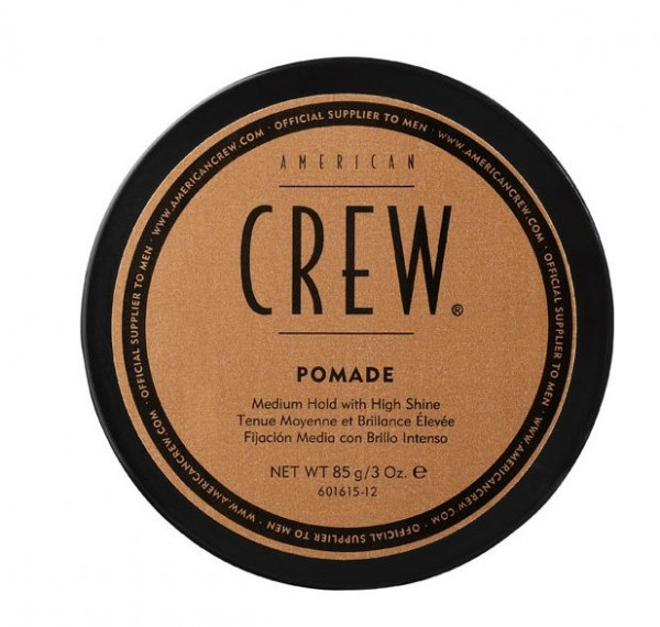 AMERICAN CREW STYLING CLASSIC POMADE 50g