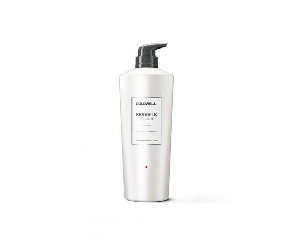 Goldwell Kerasilk Revitalize Nährendes Shampoo 1000ml